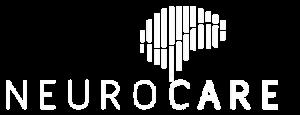 NeuroCare Barcelona – Neurocirugía en Barcelona Logo